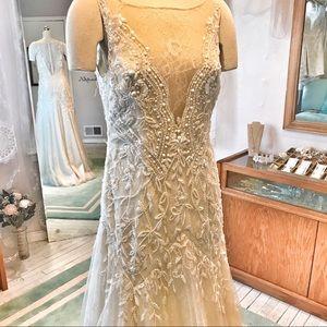 🔥SALE🔥 COMFY Beaded BOHO Dream Dress